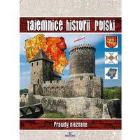Tajemnice historii Polski (2015)