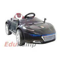 Import super-toys Najnowszy roadster a228, dwa silniki,otwiera drzwi. miękkie koła/a228