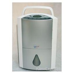 Osuszacz powietrza Aqua-air YD-20