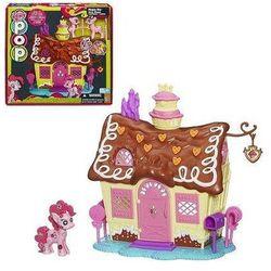 My Little Pony POP Cukiernia A8203 - sprawdź w HUGO Akcesoria gsm , Nawigacje