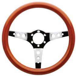 Kierownica OMP MUGELLO VINTAGE - produkt z kategorii- Kierownice sportowe