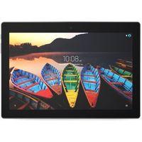 Lenovo Yoga 3 10 Plus 16GB LTE