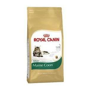 Royal Canin Maine Coon Adult - 4 kg, 423 (1913259)