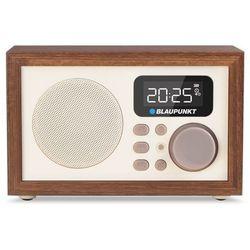 Blaupunkt HR5 - radioodbniornik