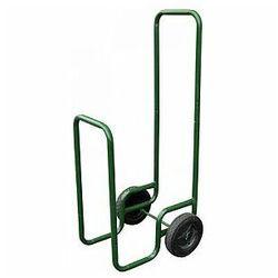 Toolland wózek na drewno - maks. obciążenie 100 kg