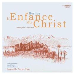 L'Enfance Du Christ (CD) - sprawdź w wybranym sklepie