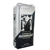 Hausbrandt Trieste - kawa ziarnista 0,5kg (8006980544055)