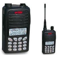 Uniwersalny Radiotelefon 2w1 INTEK KT-900EE Dualband 2m/70cm, 2738-58492