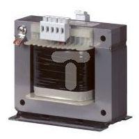 Eaton Transformator 1-fazowy 60va 400/24v stn0,06(400/24) 204937