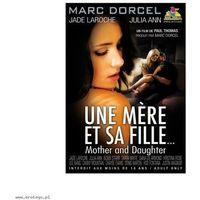 Dvd marc dorcel - mother and daughter marki Marc dorcel (fr)