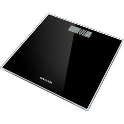 Salter 9037BK3R - produkt z kat. wagi łazienkowe