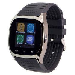 Garett G10 z kategorii: smartwatche