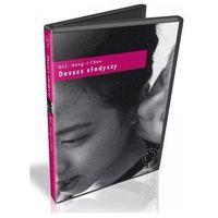 Deszcz słodyczy (DVD) - Hung-I Chen (5908312741442)