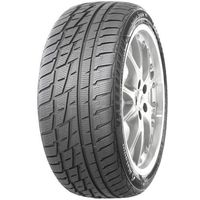 Matador MP 92 Sibir Snow 205/65 R15 94 T