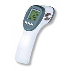 Kardio-Test KT-F03B z kategorii Termometry