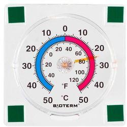 Bioterm Termometr zewnętrzny 025000 (5904816012477)