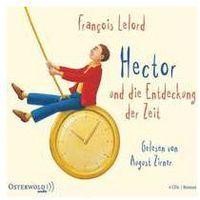 Lelord, françois Hector und die..