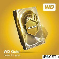 Dysk twardy Western Digital WD8002FRYZ z kategorii Dyski twarde