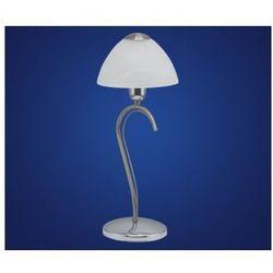 Eglo Milea - lampa stołowa / nocna  - 89825