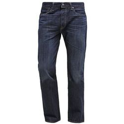 Levi's® 501 LEVI'S® ORIGINAL FIT Jeansy Straight leg smith station