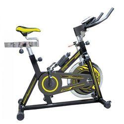 Monza rower producenta Axer Sport