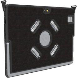 HP Elite x2 1012 Protective Case T3P15AA, etui na tablet 12 (etui na tablet)