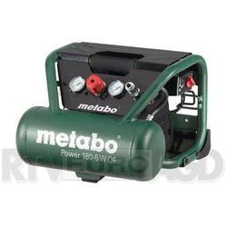 power 180-5 w of (601531000) wyprodukowany przez Metabo
