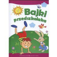 Bajki przedszkolaka (OT) (2013)