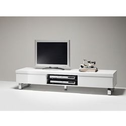 Szafka TV Hi-Fi Lakierowana BOS 167/40cm