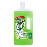 CIF EASY CLEAN PŁYN DO PODŁÓG 1L (8000680200341)