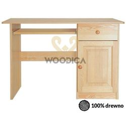 Woodica Biurko sd