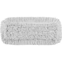 Clean Mop płaski kieszeniowy 40 cm mop profesjonalny