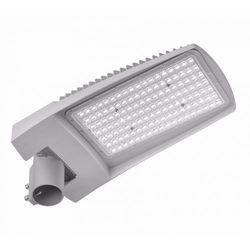 Lampa uliczna zewnętrzna 65W CORONA LITE LED - oferta [c52bdb4e63bf375a]