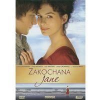 Best film Zakochana jane