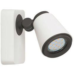 Rabalux  6477 - lampa dziecięca cairo 1xgu10/4,5w/230v