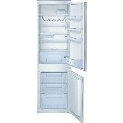 Bosch KIV34X20 z kategorii [lodówki]