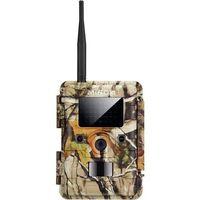 Fotopułapka, kamera leśna Minox DTC-1100 DTC-1100, 8 MPx