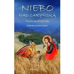 Niebo Nad Caryńską. Piosenki Stamtąd, rok wydania (2012)