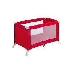 Łóżeczko dziecięce soft dreams  (red) marki Safety 1st