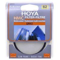 filtr uv (c) hmc 62 mm marki Hoya