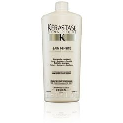 densifique densite bain | szampon zagęszczający włosy - 1000ml wyprodukowany przez Kerastase
