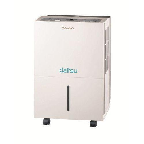 Osuszacz powietrza DAITSU ADDH 12 - DIG, towar z kategorii: Osuszacze powietrza