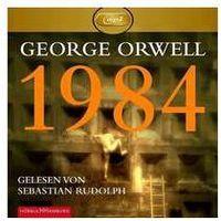 Orwell, george 1984 -mp3-