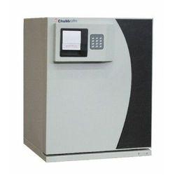 Szafa ognioodporna DataGuard Size 40 E - zamek elektroniczny