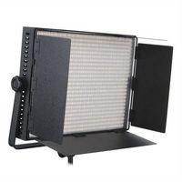 Lampa Fomei LED Light 1200-5432 5400K/3200
