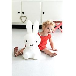 LAMPA MIFFY S ( ORIGINAL) - MR MARIA