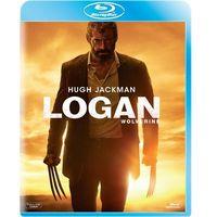 Logan: The Wolverine (Blu-ray) - James Mangold (5903570072840)