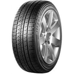 Bridgestone BLIZZAK LM-30 o wymiarach [185/55 R15] indeksy: 86H, opona zimowa