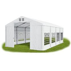 Das company Namiot 6x8x2,5, całoroczny namiot cateringowy, winter/sd 48m2 - 6m x 8m x 2,5m