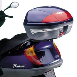 Givi Stelaż SR140 Monolock-Honda Foresight250/Pantheon125 97-0 - produkt z kategorii- stelaże motocyklowe